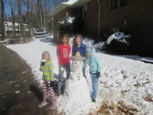 snowman 1653979_675818662457248_255003211_n