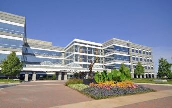 HudsonAlpha institute 1